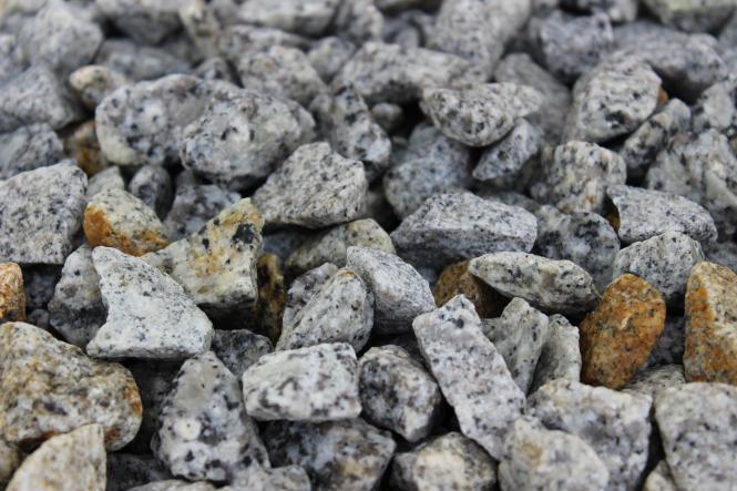 Grys granitowy 16-22 mm