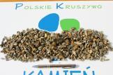 Kora_Kamienna_drobna_płukana_6_11_mm_POLSKIE_KRUSZYWO_2