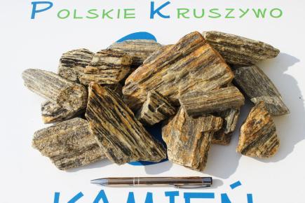 Kora_Kamienna_gruba_32_63_mm_POLSKIE_KRUSZYWO_1