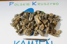 Kora_Kamienna_płukana_11_22_mm_POLSKIE_KRUSZYWO_1